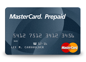 prepaid_cards_core