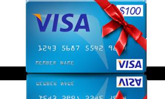 visa-card-med