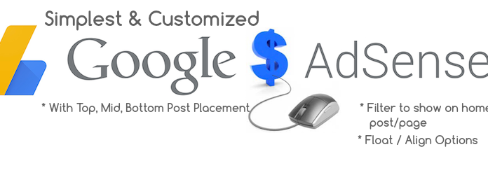 Google-Adsense-Ads-Manager