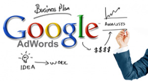 adwords-marketing-help