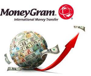 moneygram_img