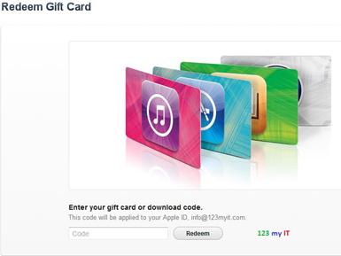 redeem_gift_card