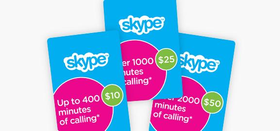 MSAUS-Skype-List-Page-Hero-Skype-Credits