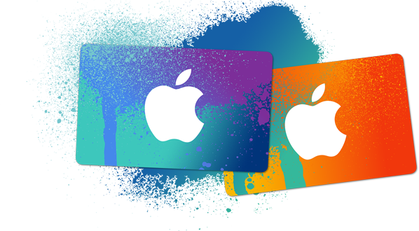 itunes_giftcards_large
