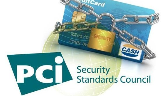 PCI-DSS-Security