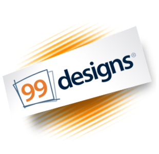 company_design_logo_99designs