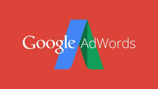 google-adwords-redwhite-1920-540x304