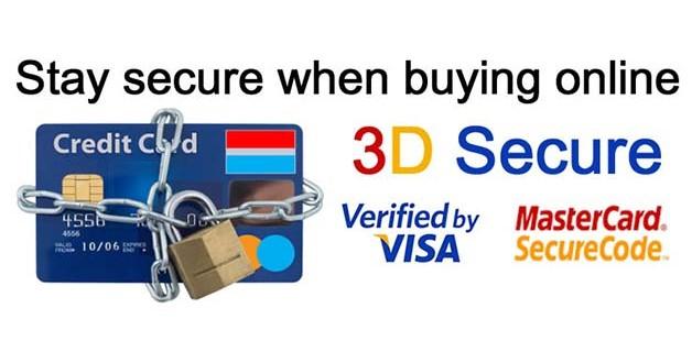 3d-secure1
