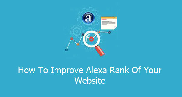 How-To-Improve-Alexa-Ranking-Quickly