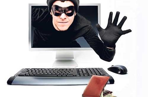 cyber_terrorism3