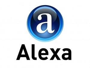 Alexa.com_Bcode.ir