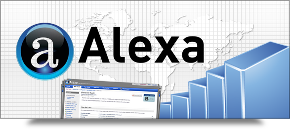 alexa-rank-checker