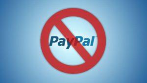 paypal-stop-300x169